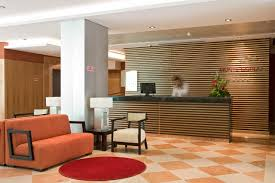 monte gordo hotel portugal booking com