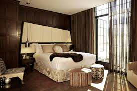 Design Bedroom Amusing Bedroom Hotel Design Home Design - Bedroom hotel design