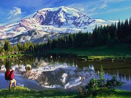 Cheapest States To Live In Usa 10 Best Backpacking Trips In U S National Parks National Geographic