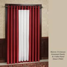 Cheap Curtains 120 Inches Long Curtains Inches Long Curtain New Released Cheap Inch Collection