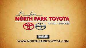 north park lexus san antonio new and used cars north park toyota best deal on toyota tundra sr5 crew max youtube