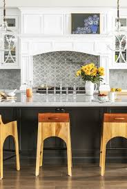 white kitchen cabinets ideas 11 black kitchen cabinet ideas for 2020 black kitchen