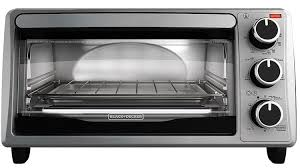 Hamilton Beach 4 Slice Toaster Top 10 Best Toaster Ovens Reviewed In 2017