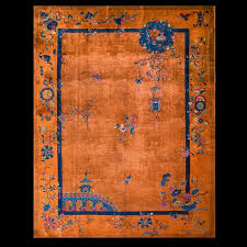 Nichols Chinese Rugs 13 Best Chinese Deco Designs Images On Pinterest Chinese Design