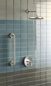 ada bathroom fixtures ada bathroom ada grab bar requirements therap pinterest
