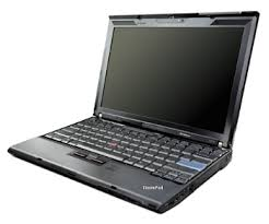 pc bureau lenovo pas cher lenovo thinkpad x200 notebookcheck fr