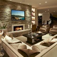 best 25 basement decorating ideas on pinterest basement