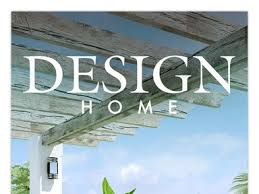 home design story free gems how did a home design game soar to the top of the app store