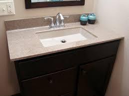 Bathroom Vanity Nj Exclusive Discount Bathroom Vanities Nj M15 In Home Decorating