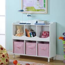 storage units for office and storage for office supplies furniture