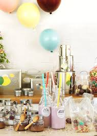 ikea birthday party 185 best ikea images on pinterest flats homes and ikea ideas