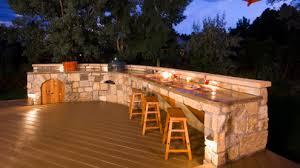 backyard bar interest bar backyard home decor ideas