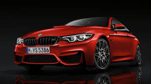 Bmw M3 Colour 2017 Bmw M3 U0026 M4 Australian Pricing Announced Chasing Cars