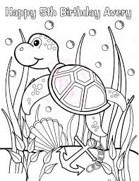 58 coloring pages images coloring drawings