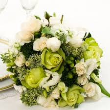 Lime Green Flowers - best 25 lime green weddings ideas on pinterest purple and green