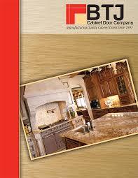 btj cabinet door company btj website