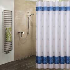 discount shower curtains scenery 2017 shower curtains scenery on