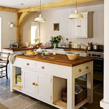 country style kitchen furniture 25 country style kitchens homebuilding renovating