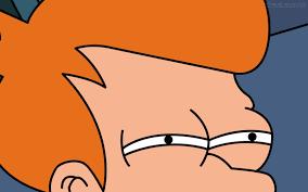 Squinty Eyes Meme - squinty eyes meme generator