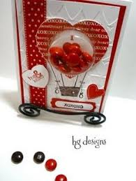 sweet treat cups wholesale getting christmas happy made these today using stin up sweet