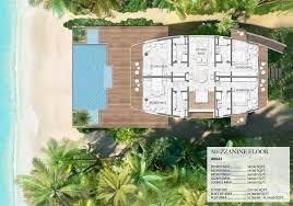 Dubai House Floor Plans Sweden Villas By Bentley At The Heart Of Europe Dubai Bazaarmix