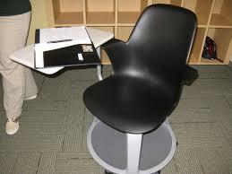 Rolling Office Chair Design Ideas Fresh Rolling Desk Chair 26 Photos 561restaurant