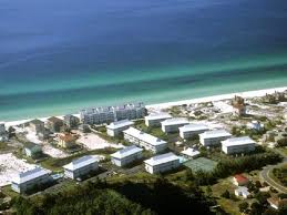 Santa Rosa Beach Florida Map by Beachside Villas Seagrove Beach Fl Booking Com