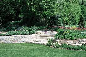 hardscape u0026 pavers design and construction franklin patio and