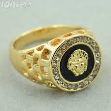jewelry rings mens images New mens rings men 39 s 18k gold ring men jewelry for sale jpg