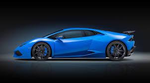 Lamborghini Huracan Coupe - novitec bildergalerie lamborghini huracan n largo coupe