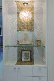 Home Temple Design Interior 62 Best Indian Home Pooja Mandir Designs Images On Pinterest