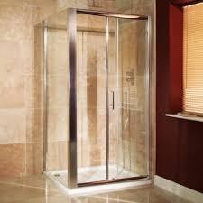 1000 Sliding Shower Door 18 Best Slider Shower Enclosures Images On Pinterest Shower