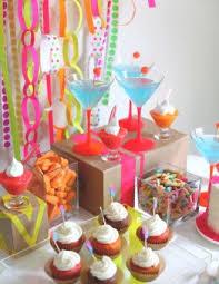 Kitchen Tea Ideas Themes 38 Best Bridal Shower 90 U0027s Theme Images On Pinterest 90s Theme
