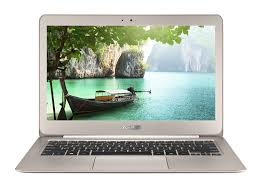 amazon black friday 15 laptop amazon com asus ux305 13 inch laptop 2015 model computers