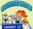 SCIENCE-SHOW.jpg