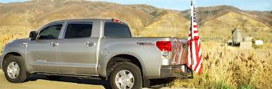 Flag Pole Mount For Truck Bed Fanpole Fanpole Portable Truck Flagpole Flag Pole For Your