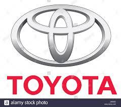toyota company toyota motor company stock photos u0026 toyota motor company stock