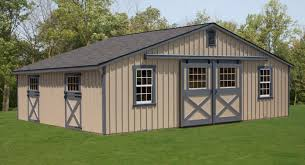 Prefab Barns With Living Quarters 19 Simple Prefab Horse Barns Ideas Photo Uber Home Decor U2022 8476