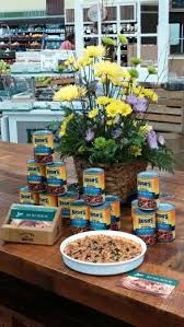 80 best pawleys island lowes foods community table images on