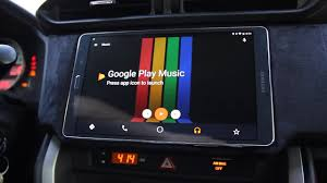 best black friday car audio deals s01e16 tablet car audio system youtube