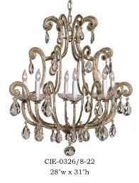 chandeliers graham u0027s lighting