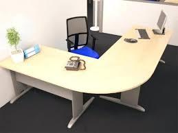 bureau pratique bureau avec retour pas cher dangle corporate pratique direction