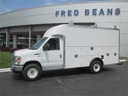 Ford F250 Utility Truck - 2017 ford service trucks utility trucks mechanic trucks in