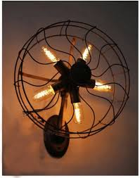 Large Oriental Wall Fans by Wonderful Decorative Asian Wall Fans Wall Fans Decorative