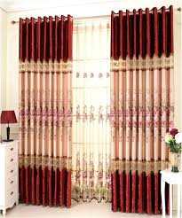 Black Tan Curtains Gingham Curtains Pink Gingham Cafe Curtains To Go With The