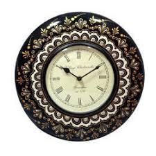 wooden clock in jodhpur rajasthan lakdi ki ghadi manufacturers