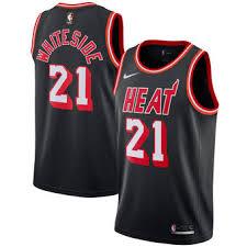 miami heat apparel heat gear heat shop store fansedge