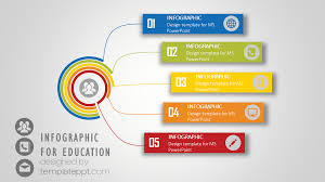 professional powerpoint templates free download 2016 animation