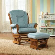 Glider Chairs For Nursery Furniture Glider Chair With Ottoman Sale Baby Glider Chairs
