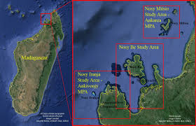 Us Navy Future Map Of United States by Debunked Leaked Us Navy Map New Madrid Submerged Us Metabunk Us